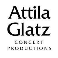 Attila Glatz Concert Productions