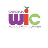 San Mateo County WIC Program