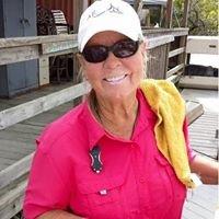 Evergladesfishingcharters.com
