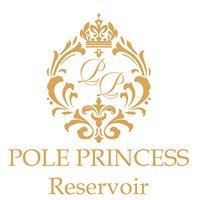 Pole Princess Reservoir