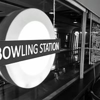 Bowling Station