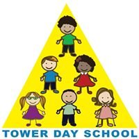 Tower Day School
