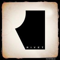 Rivet Studios Ltd