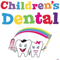 Children's Dental FunZone - West Los Angeles