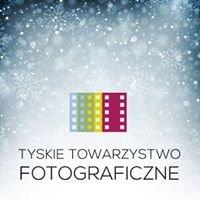Tyskie Towarzystwo Fotograficzne