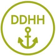 DESIGNERDOCK Hamburg