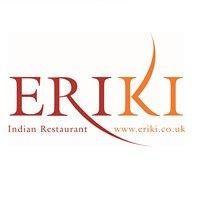 ERIKI London