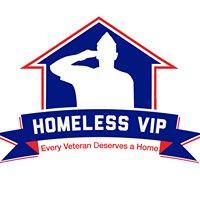 Homeless Veterans Initiative Program