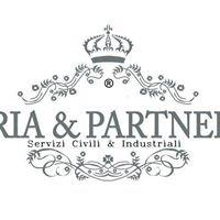 Tuscany Tria & Partners