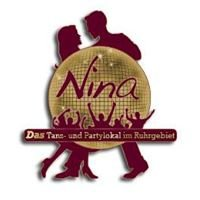 Tanzlokal Nina - Bottrop