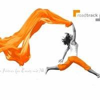 Roadtrack AG: Events - Roadshows - LocationCinema