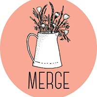 Merge / Curated handmade goods