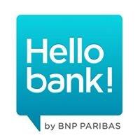Hello bank Österreich
