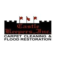 Castle Keepers Carpet Cleaning & Flood Restoration, Inc.