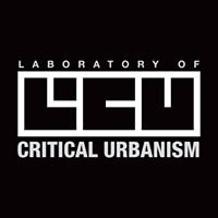 Laboratory of Critical Urbanism