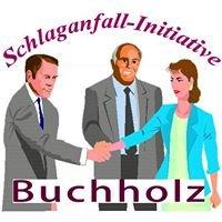 Schlaganfall-Initiative Buchholz
