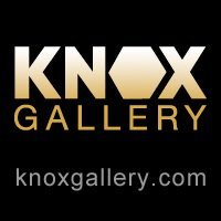 The Knox Gallery
