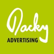 PACKY ADVERTISING