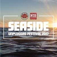 Seaside Festival