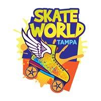 SkateworldTampa