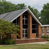 Skipwith United Methodist Church