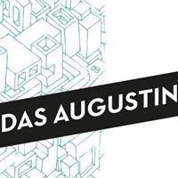 Das Augustin