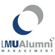 LMU Management Alumni