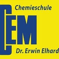 Chemieschule Dr. E. Elhardt