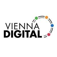 VIENNA DIGITAL