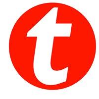 Tempo-Team Deutschland