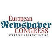 European Newspaper Congress