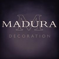MADURA Home Decor