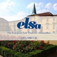 ELSA-Osnabrück e.V.