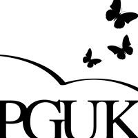 PGUK Children's