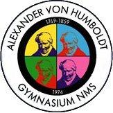 Alexander-von-Humboldt-Schule Neumünster
