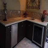Soleic Outdoor Kitchens of Central Florida
