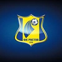 """Футбольный клуб """"Ростов"""" / FC Rostov"""