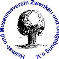 Heimatverein Zwenkau