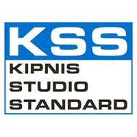 Kipnis Studio Standard - KSS / Headquarters