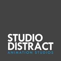 Studio Distract Animation Studios