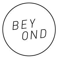 Beyond JKL