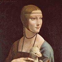 Gesichter der Renaissance