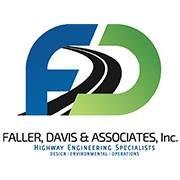 Faller, Davis & Associates