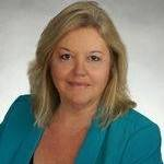Lynnette Hendricks - Real Estate Broker