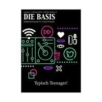 Die Basis - Schülerzeitung der St. Ursula Schulen