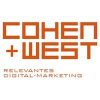 COHEN + WEST