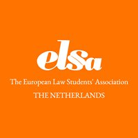 ELSA the Netherlands