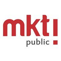 MKT Public