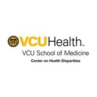 VCU Center on Health Disparities