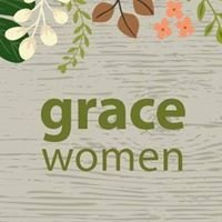 Grace Women at Grace Covenant Church